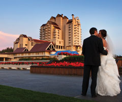 Weddings  Image Gallery