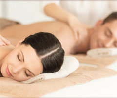 coeur d'alene spa seasonal treatments