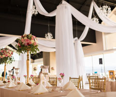 Coeur d'Alene Resort Weddings Blog