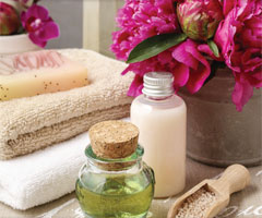coeur d'alene resort spa mother's day specials