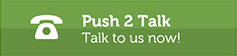 Push to Talk: Talk to Us Now!