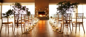CDA Resort Weddings