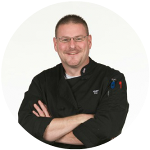 BLOG PHOTO - CHEF HEINIG