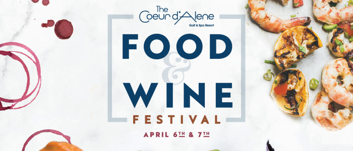 1-Food-&-Wine-Festival-facebook-event-header