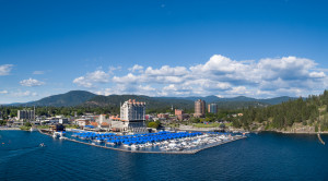 CdA_Resort_Aerial_Afternoon-0006-Pano
