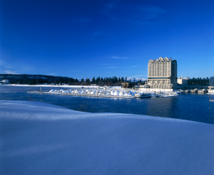 Resort Exterior Photo (Winter) (2) (1)