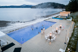 CdAResort_HotWinterNights (10)