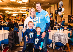 EmployeeCarnival2019TailgateParty (125)
