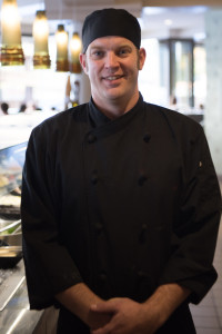 Dockside Chef - Russ Seaman (4)