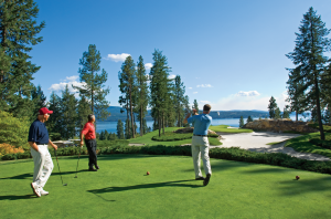 CDA Resort Golf Course (27) (1)