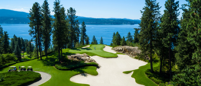 cda_golf_5_lakeview (2)