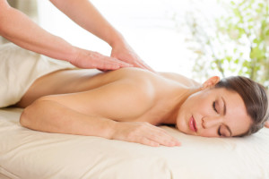 Every Live Well Retreat includes one 50-minute Spa Service per Guest.