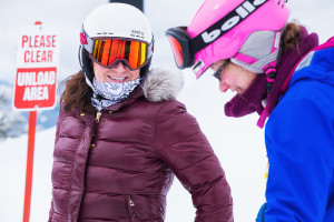 Dust off those ski boots and pull out your goggles, it's time to hit the Northern Idaho slopes!