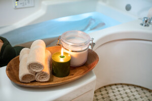 Resort_Spa_Bath-8968 (3)